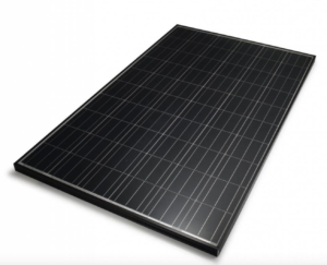 zonnepaneel-ecobungalow